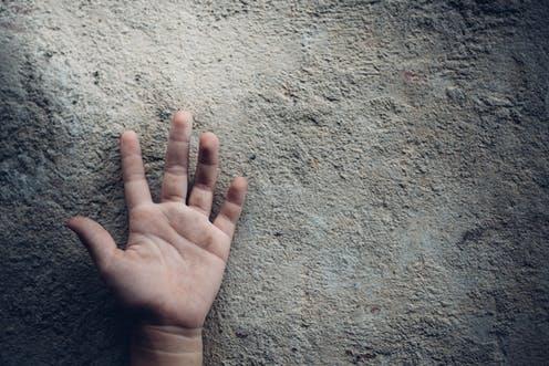 আপেক্ষিক নৈতিকতা ও পেডোফিলিয়া