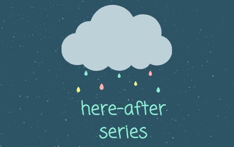 HereAfter Series / পরকালের পথে যাত্রা (Audio)